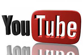 Know the effective way to drive traffic to YouTube